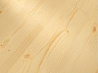 Паркетная доска Admonter Classic Softwoods Spruce knotty multi-strip