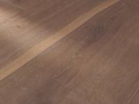 Паркетная доска Admonter XXLong Oak medium knotty white