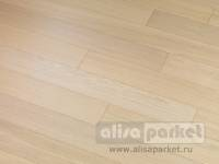 Паркетная доска Par-Ky Sound Milk Oak brushed 12084