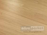 Паркетная доска Par-Ky Sound Oak ivory brushed 12020