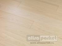 Паркетная доска Par-Ky Deluxe Milk Oak brushed DB+103