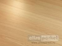 Паркетная доска Par-Ky Deluxe Oak Ivory brushed DB+102