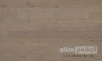Паркетная доска Par-Ky Pro Oak Manhattan Brushed Rustic PB109