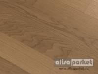 Паркетная доска Kahrs Linnea Living Oak Bisquit