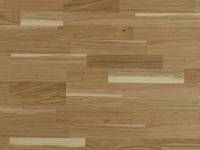 Паркетная доска Kahrs Linnea Commodity Linnea Oak Nature 373059EK09KW  0