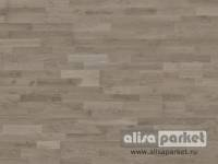 Паркетная доска Kahrs Гармония Oak Alloy 153N0BEKD1KW 0