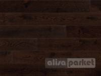 Паркетная доска Barlinek Decor Oak Espresso Piccolo 1W1000449