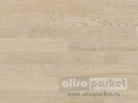 Паркетная доска Barlinek Decor Oak Snowflakes Piccolo 1W1000447