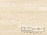 Паркетная доска Barlinek Decor Ash Moonlight Molti 1W1000456