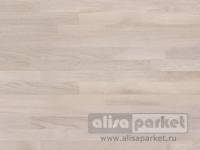 Паркетная доска Barlinek Decor Oak Cappucino  Molti 3WG000488