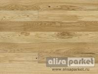 Паркетная доска Barlinek Pure Oak Ascania Piccolo 1W1000092