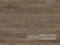 Паркетная доска Barlinek Tastes of Life Oak Olive Crostini Grande 1W3000475