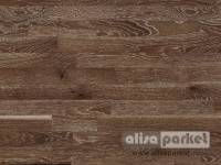 Паркетная доска Barlinek Tastes of Life Panforte Molti Oak 3WZ000444