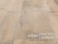 Паркетная доска Haro 1-полосная 4000 Series Top connect Oak Tobacco Grey 530795