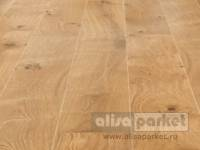 Паркетная доска Haro 1-полосная 4000 Series Top connect Oak Sauvage oiled 2V 528695
