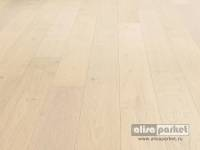 Паркетная доска Haro 1-полосная 4000 Series Top connect White Oak Sand Sauvage Structured 535443