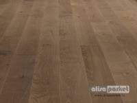 Паркетная доска Haro 1-полосная 4000 Series Top connect Oak Pure Earth Markant Structured 535619