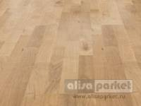 Паркетная доска Haro 3-полосная 4000 Series Top connect Oak Terra 523787
