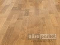 Паркетная доска Haro 3-полосная 4000 Series Top connect Oak Trend 530135