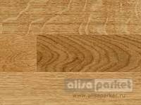 Паркетная доска Haro 3-полосная 4000 Series Top connect Oak Trend 523785