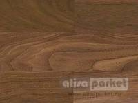 Паркетная доска Haro 3-полосная 4000 Series Top connect American Walnut Exquisit / Trend 528715