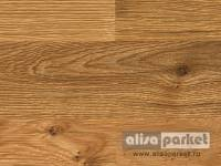 Паркетная доска Haro 3-полосная 4000 Series Top connect Oak Terra 532809