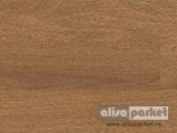 Паркетная доска Haro 3-полосная 4000 Series Top connect Oak Pure Caramel Trend 533350
