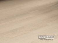 Паркетная доска Haro 3-полосная 4000 Series Top connect Oak Pure Ice Trend Structured 535604