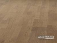 Паркетная доска Haro 3-полосная 4000 Series Top connect Oak Pure Smoked Trend Structured 534843