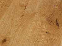 Паркетная доска Parador Eco Balance Brushed Oak Rustikal 1428951