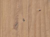 Паркетная доска Parador Trendtime 8 Oak Brushed White 1441841