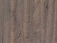 Паркетная доска Parador Trendtime 8 Oak Smoked Brushed White 1441843