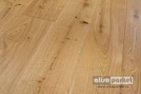 Паркетная доска Parador Classic 3060 Oak Brushed M4V Rustical 1368979