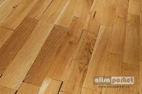 Паркетная доска Parador Trendtime 9 Oak brushed Old Block pattern M4V 1475200