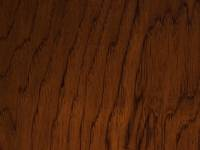 Паркетная доска GlobalParket Elements Hickory Amber