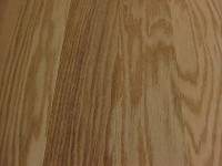 Паркетная доска GlobalParket Smooth American Red Oak