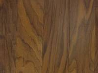 Паркетная доска GlobalParket Smooth American Walnut