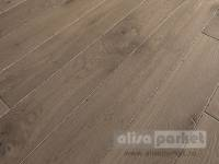 Паркетная доска Panaget Diva Zenitude french oak Rafia