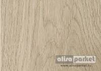 Паркетная доска Panaget Otello clic French oak Nature Bois flotte