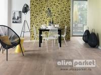 Паркетная доска Panaget Diva click french oak zenitude Tufeau