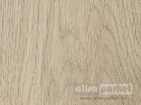 Паркетная доска Panaget Diva click french oak authentic Bois flotte