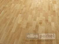 Паркетная доска Panaget Orfeo click French Oak Prima Satine