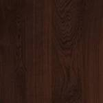 Паркетная доска Golvabia Lightwood Plank Oak Coffee