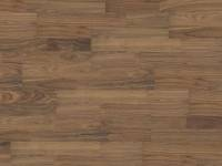 Паркетная доска Golvabia Lightwood 2-strip Walnut 134668