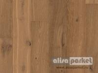Паркетная доска Quick-Step Palazzo Cinnamon Oak Extra Matt PAL3096S