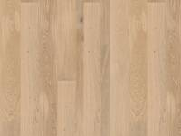 Паркетная доска Quick-Step Castello Dune White Oak Oiled CAS1473