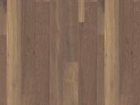 Паркетная доска Quick-Step Castello Cappuccino Oak Oiled CAS1478