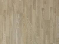 Паркетная доска Quick-Step Villa Whitewashed Oak Matt VIL1363