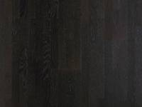 Паркетная доска Quick-Step Villa Wenge Oak Silk VIL1370