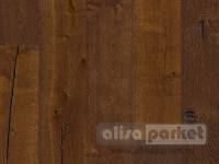 Паркетная доска Quick-Step Imperio Caramel oak oiled, planks IMP1625